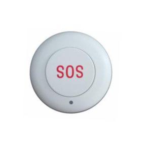 SOS Button